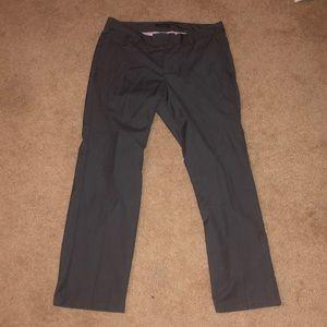 Pants - Lands' End Ladies Dress Pants